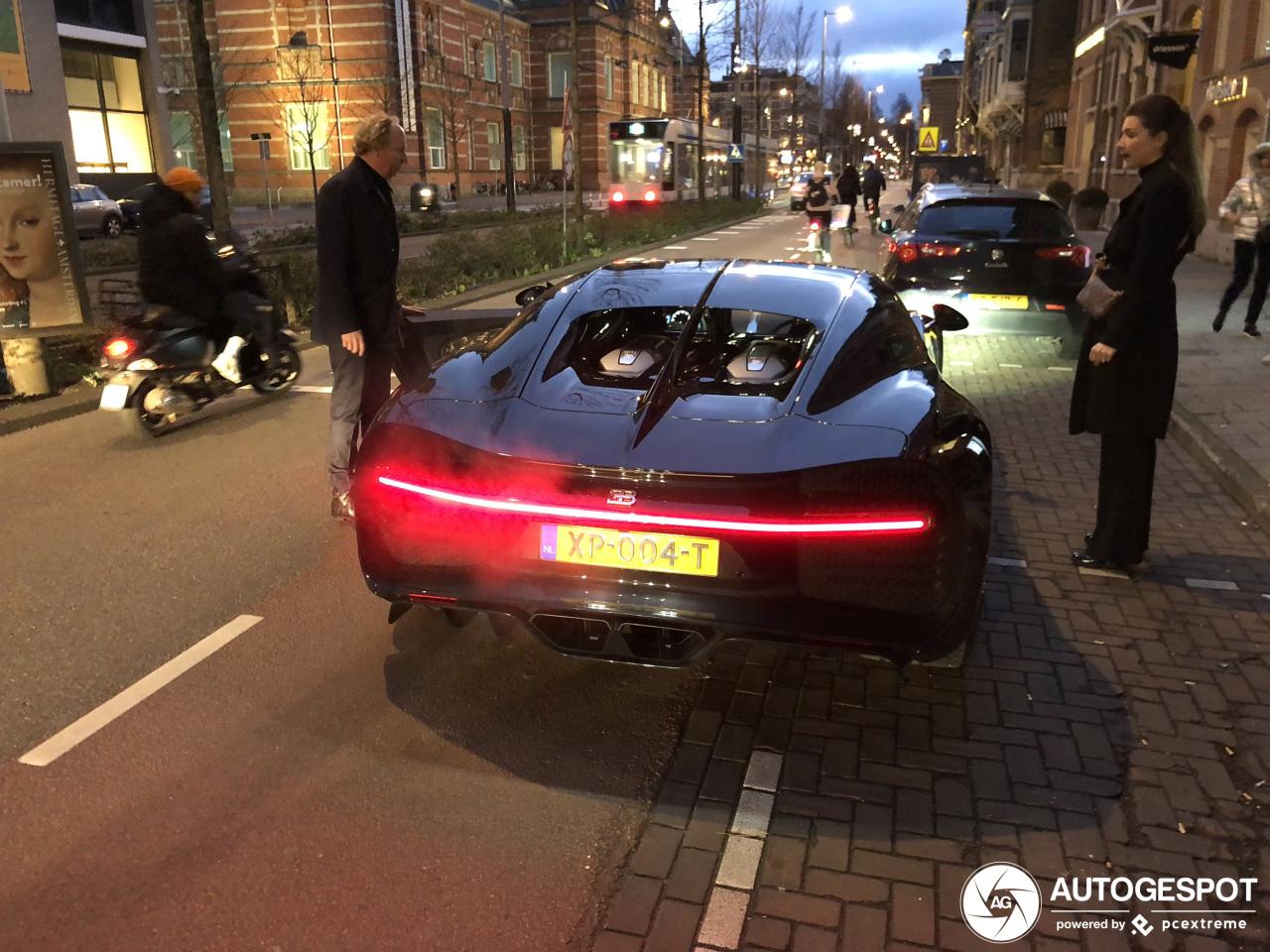 Wat werd Nederland rijker: winter 2018-2019
