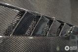 Top Marques 2012: DMC Cayenne Terra 650