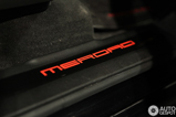 Top Marques 2012: Merdad Mernazz