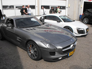 Wydarzenie: Duits Autosport Festival