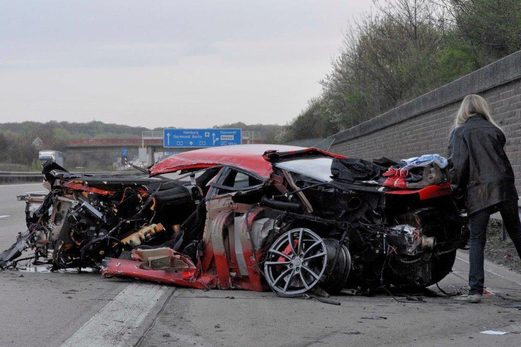 Orange City Ia Car Accident