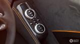 Gereden: McLaren 650S