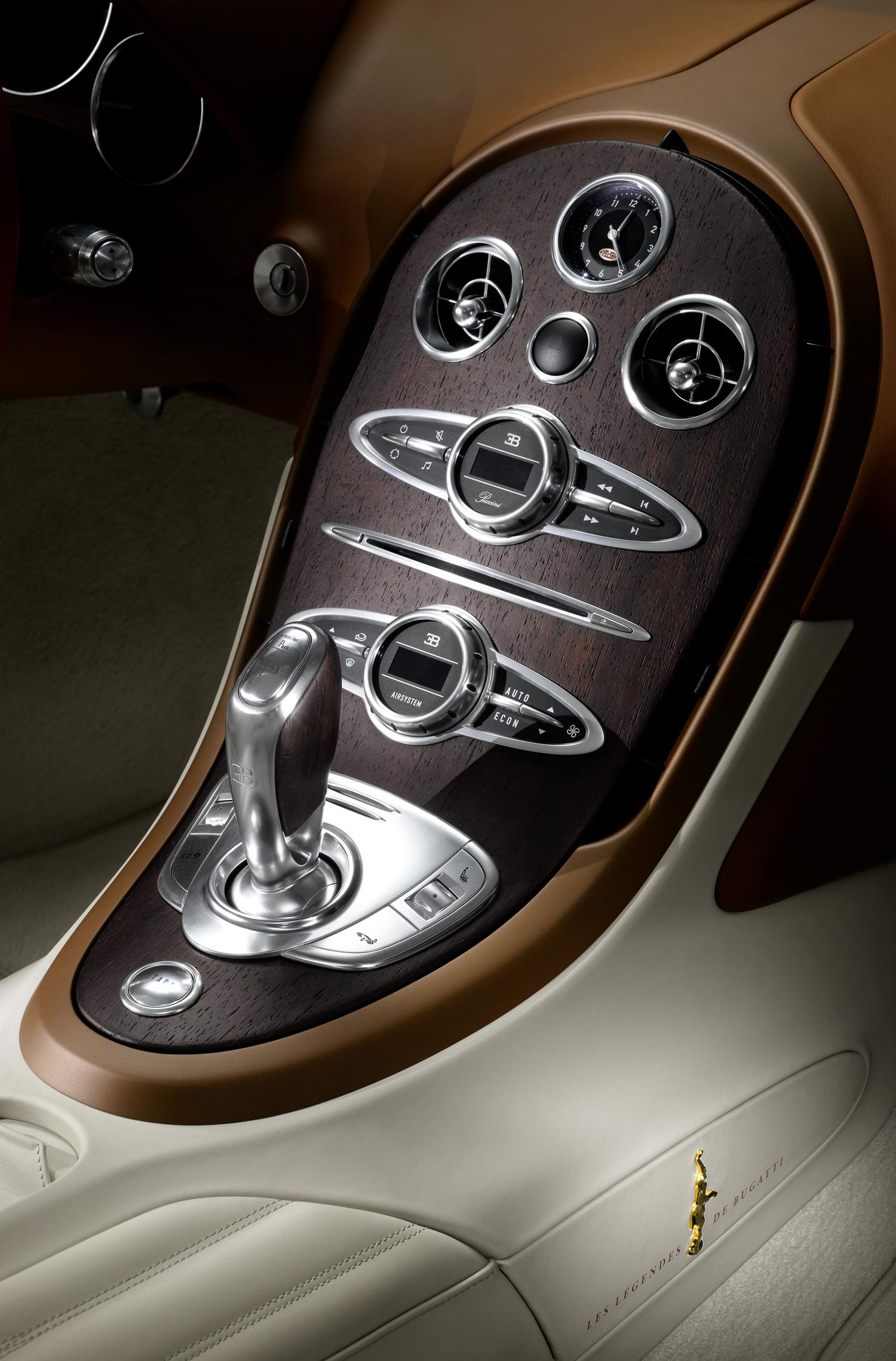 14 Breathtaking Bugatti Veyron Black Bess Price Cars Trend