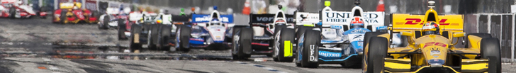Evento: Long Beach Grand Prix 2014!