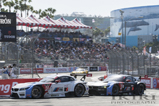 Event: Long Beach Grand Prix 2014!