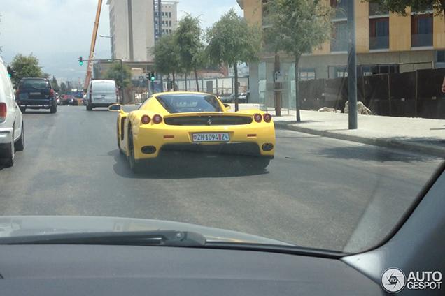 Interview: Lebanese Automobiles tells us about Lebanon