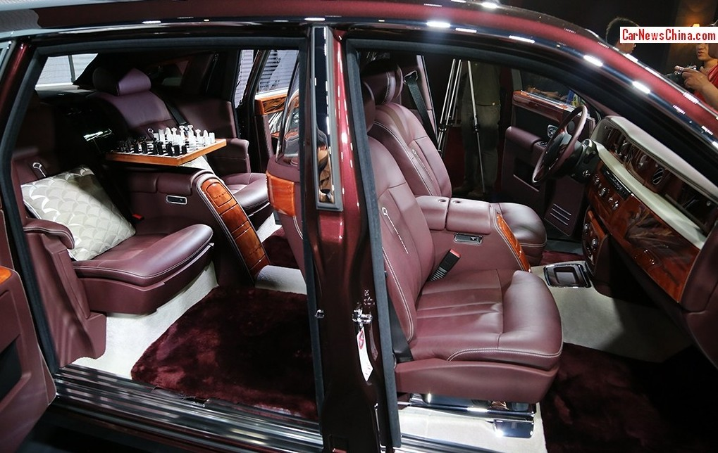 2014 rolls royce phantom interior. beijing 2014 rollsroyce phantom pinnacle travel collection rolls royce interior