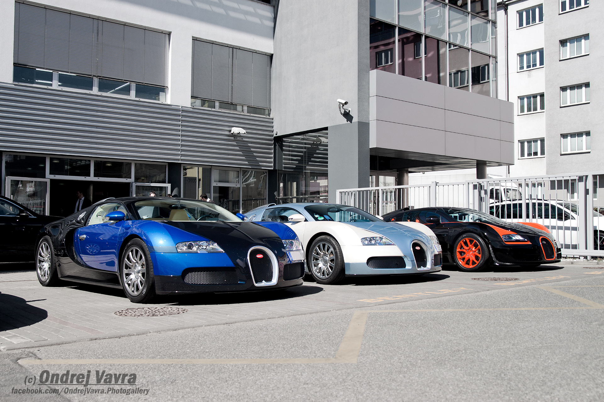 3 Surprising Bugatti Veyron Price In Bahrain Cars Trend