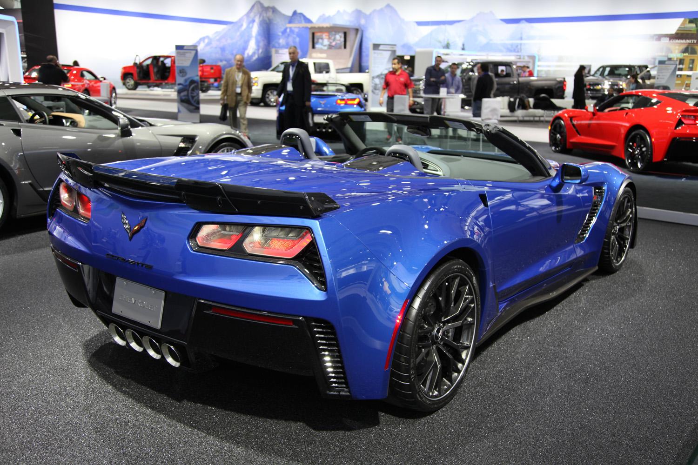 new york 2014 corvette z06 convertible. Black Bedroom Furniture Sets. Home Design Ideas