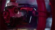 Film: Audi R8 enthüllt RS3