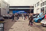 Event: Cars & Coffee Season Kick-off deel 4