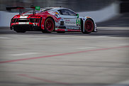 Event: Toyota Grand Prix of Long Beach