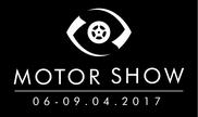 Zapowiedź: Motor Show 2017