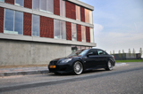 Fotoshoot: de bruutste BMW M5 van Nederland