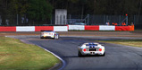 Photo report: FIA GT at Circuit Zolder