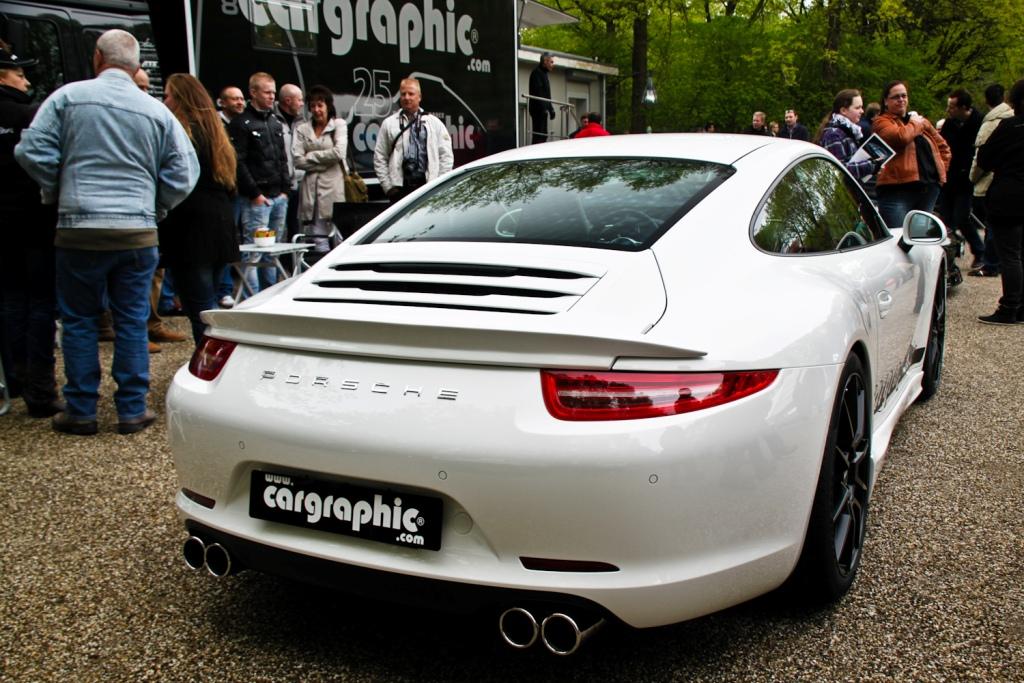 Porsche lynn039s hottest scene ever - 1 2
