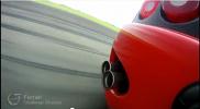 Supercars in Brazilië: vijf minuten genot!