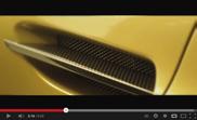 Une nouveau modèle N produit par Aston Martin ?