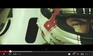 Vidéo : le Grand Prix de F1 de Dijon