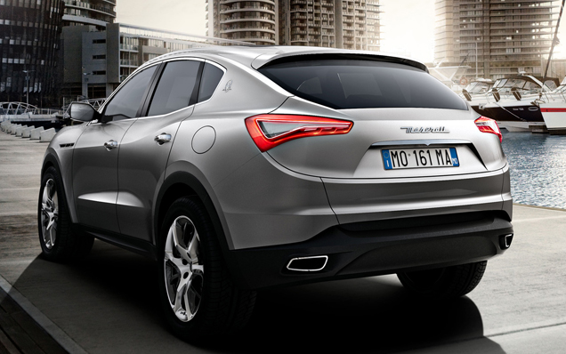 maserati levante on sale with Maseratis Suv Will Be A German Italian Cocktail on New Ds7 Crossback Revealed In Pictures moreover Lamborghini Aventador Lp 700 4 Roadster also 2018 MASERATI LEVANTE Fort Lauderdale 0226d1870a0e0a6b0f40c08d3663bb51 besides Maserati Levante Sale Australia 139990 3009 moreover 2016.