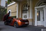 Villa d'Este 2013: a summarizing photo report!