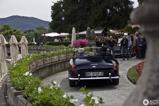 Villa d'Este 2013: Class A tot E onder de loep genomen