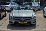 Event: AMG Experience by ASV