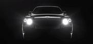 Bentley SUV Sắp Ra Mắt!