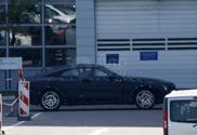 Mercedes-Benz werkt aan geduchte concurrent