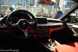 Događaj: Sajam automobila Beograd 2015