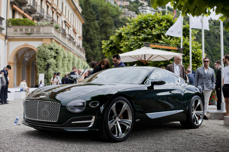 2015 bentley exp10 speed six concept 1500x1000 carporn. Black Bedroom Furniture Sets. Home Design Ideas