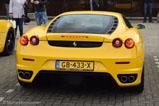 Event: Cars & Coffee Dordrecht