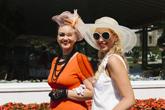 Sfeerverslag Concours d'Elegance Villa d'Este 2016
