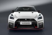 Nissan GT-R Nismo 2017: w pogoni za perfekcją