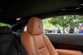 Concorso d'Eleganza Villa d'Este 2018: Rolls Royce Wraith Luminary