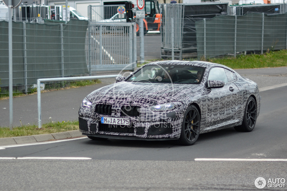 Will this be the most beautiful BMW ever?