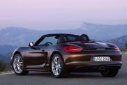 Porsche bestätigt: Kein Modell unter dem Boxster!
