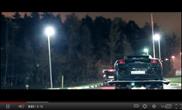 Movie: 253 mph in a Lamborghini Gallardo