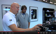 Movie: beautiful documentary about Koenigsegg