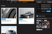 Autogespot Marketplace: a place for every supercar