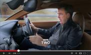 Новый сезон Top Gear уже в это воскресенье!