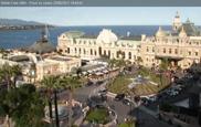 如何度过假期: 摩纳哥假日