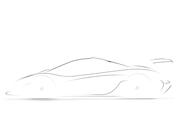 McLaren P1 GTR will be amazing!