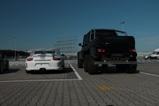 Supercar Sunday op TT Assen: een fotoverslqg