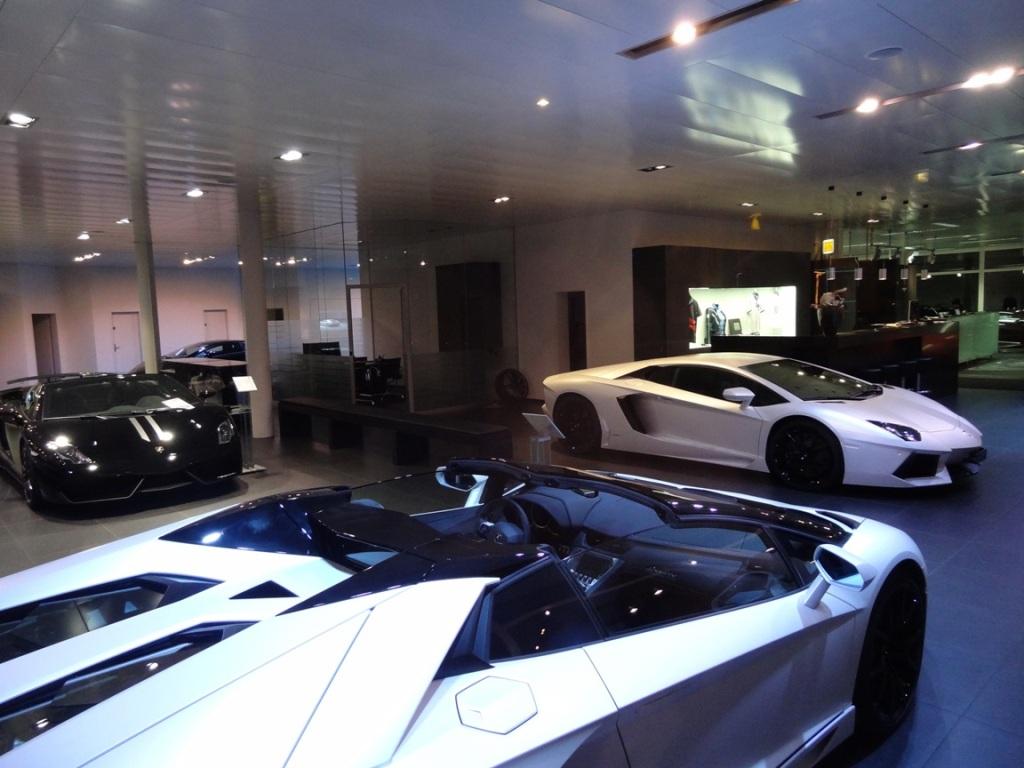 youtube lamborghini watch australia maxresdefault dealership zagame melbourne