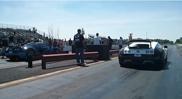 Video: Quale delle due Bugatti è la più veloce?