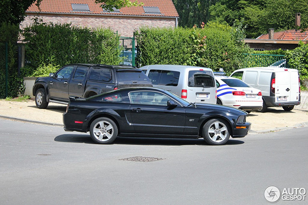 FIFA World Cup 2014: in deze auto's rijden de supersterren van het toe