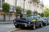 Vente aux enchères : Automobiles sur les Champs n°8, les résultats