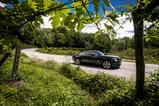 Gereden: Rolls-Royce Wraith