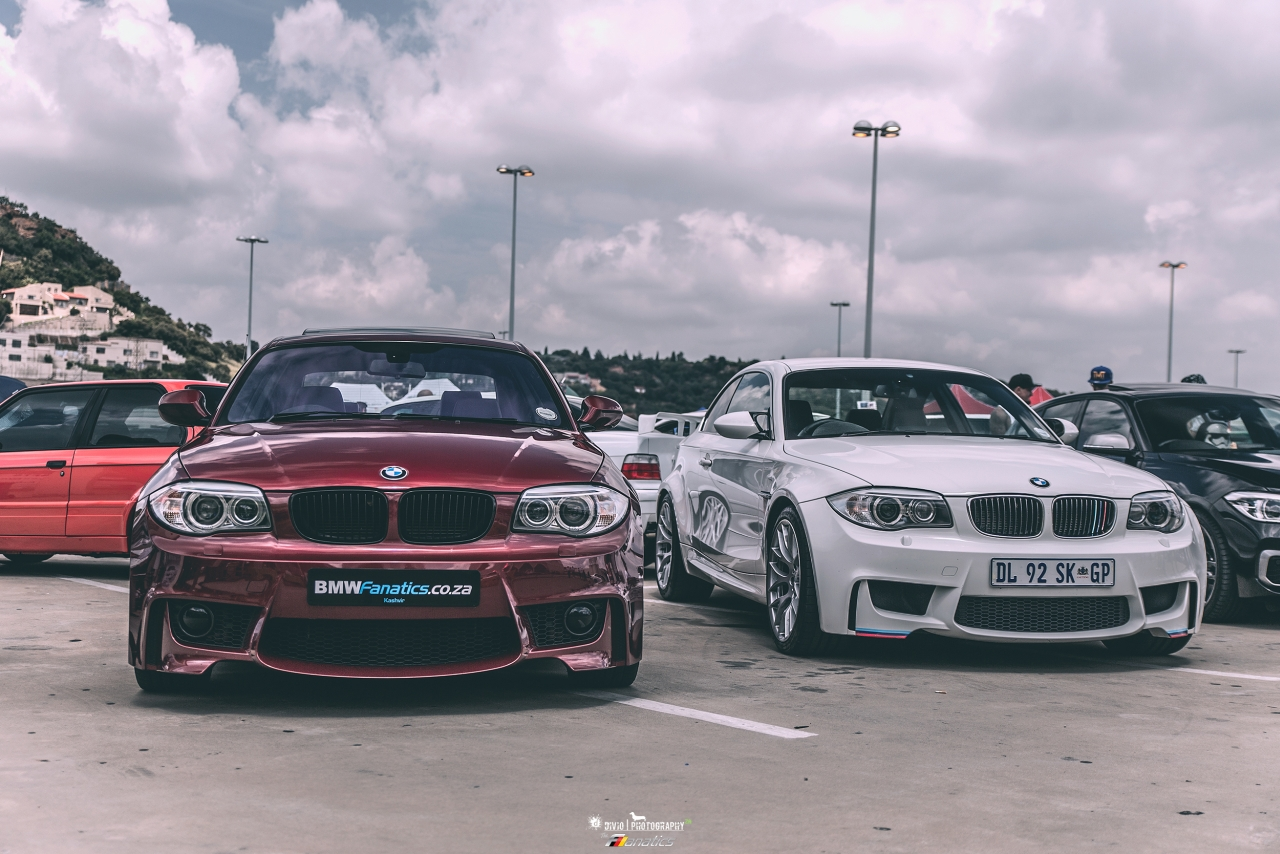 Sabeemer Gpday In South Africa